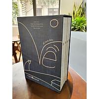 Hộp sách Về - Combo 4 cuốn Đỗ Bích Thuý