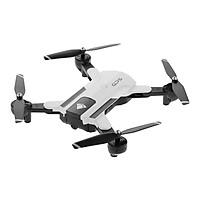 Flycam Drone RC Điều Khiển Từ Xa SG900-S - Hàng Chính Hãng