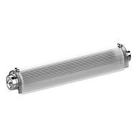 Bóng Đèn LED Chữ U Hippo DEFK220 (20W)