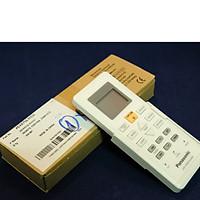 Điều khiển điều hoà Panasonic Model CS-N12VKH-8- Hàng chính hãng
