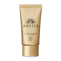 Gel Chống Nắng Dưỡng Da Anessa Perfect UV Sunscreen Skincare Gel (32g)