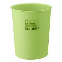 Giỏ Đựng Đồ Cloth L Richell (8.9L)