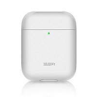 Bao case Breeze Plus ESR cho Airpods 1/ Airpods 2_ Hàng Nhập Khẩu