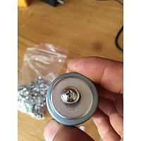 Pin Lithium LifePO4 3.2V, 6 Ah, 19.2Wh 100% new