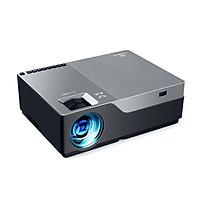 Máy chiếu VANKYO Performance V600 Full HD - Hàng Chính Hãng