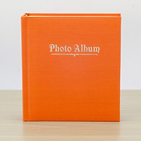 Album ảnh Monestar 10x15/80 hình - AST460