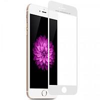Kính Cường Lực Cho iPhone 6 / 6S - Full Màn Hình