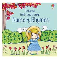 Usborne Nursery Rhymes