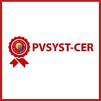 Khoá học thiết kế hệ thống điện mặt trời trên phần mềm PVsyst – Solar24h