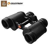 Xiaomi Youpin Celestron Classic Binoculars Portable HD