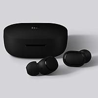 Tai nghe Bluetooth True Wireless TWS AirDots Redmi OEM kết nối không dây 5.0