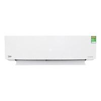 Máy Lạnh Beko Inverter 1.5 HP RSVC13BV