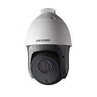 Camera Quay Quét Speed Dome PTZ Hikvision DS-2AE4215TI-D - Hàng Chính Hãng