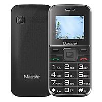 Điện thoại Masstel Fami 12 - Hàng Chính Hãng