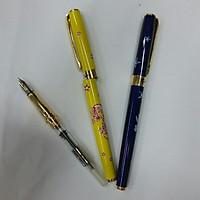 Bút máy KT 18