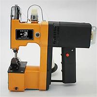 Máy May Bao Mini GK9-200
