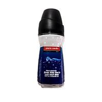 Lăn khử mùi Pierre Cardin Deep Blue Sea 50ml