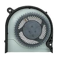 Quạt tản nhiệt máy tính dành cho Acer Nitro 5 An515-41 An515-42 An515-51 An515-52 An515-53 Cpu Dc28000
