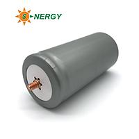 Pin Lithium sắt photphat 32650 -3.2V LiFePO4