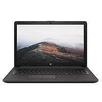 Laptop HP 250 G7 6MM08PA Core i5-8265U/ MX110/ Dos (15.6 FHD) - Hàng Chính Hãng