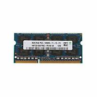 Ram Laptop 8GB DDR3-1600Mhz ( PC3-12800s )