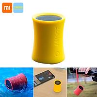 Xiaomi Youpin Aimore BT Speaker Loud Stereo Sound Built-in Microphone IPX7 Portable Wireless Speaker for iPhone Samsung