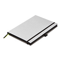 Sổ Tay Lamy B1 Notebook Hardcover A5 Black 4034264