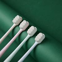 set 2 bàn chải đánh răng siêu mềm