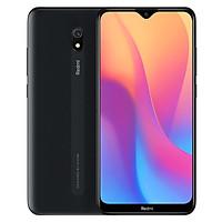 Điện thoại Xiaomi Redmi 8A (2GB/32GB) - Hàng chính hãng