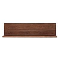 Bộ 3 kệ treo tường gỗ UniUni 17cm CAIRO 3939
