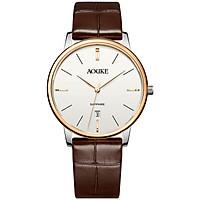 Đồng hồ nam chính hãng Aouke AK10-5