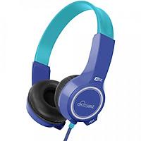 Tai nghe trẻ em MEE Audio KidJamz KJ25 - Hàng chính hãng