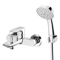 Sen tắm nóng lạnh massage 5 chế độ Toto GA TBG04302V/TBW03002B