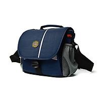 Túi Đựng Máy Ảnh Mirrorless và Compact CA705