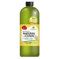Xịt Khử Mùi Diệt Khuẩn Cho Thú Cưng Natural Core NC302 (1.5L)