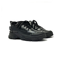 Giày thể thao nữ, sneaker GTT23
