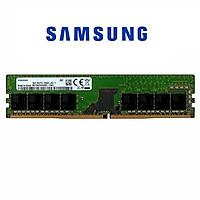 RAM Máy bàn PC DDR4 Samsung 8GB Bus 3200 - Hàng Nhập Khẩu