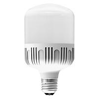 Bóng Đèn Led Bulb Công Suất Lớn Điện Quang ĐQ Ledbu09 25727 (25W Warmwhite)