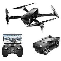 Flycam Visuo Zen K1 - Hàng Nhập Khẩu