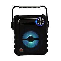 Loa Bluetooth TAKO X5 - Hàng Chính Hãng