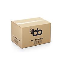 Ống hút tre Mr.Tumbler - Thùng 600 ống hút loại 15cm