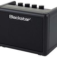 Mini Amp Guitar Blackstar Fly 3 - Nhập Khẩu