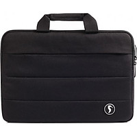 Túi xách Laptop 13.3 inch Siva Kings TX133SK