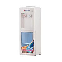 Máy lọc nước uống nóng lạnh R-28 - Hàng chính hãng