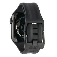 Dây Đeo UAG Scout Silicone Watch Strap for Apple Watch (38/40mm) - hàng chính hãng
