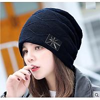 Mũ nón len nữ đẹp dn19111306