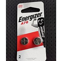 Pin A76/LR44 Energizer 1.5V BP2
