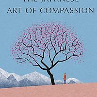 Sách - Omoiyari : The Japanese Art of Compassion by Erin Niimi Longhurst - (UK Edition, hardcover)