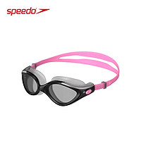 Kính Bơi Nữ SPEEDO - 8-11314D644