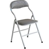 ghế gấp hòa phát -G01s kẻ